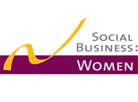 Social Business Women e.V.